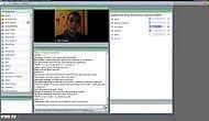 Online İnsan Kaynakları Yönetimi Sertifika Programı