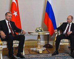 Tatar Türkleri Zarar Görmemeli