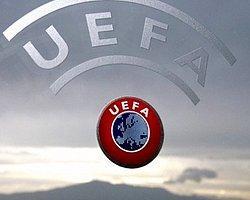 Galatasaray, Avrupa'daki En Popüler 3. Takım