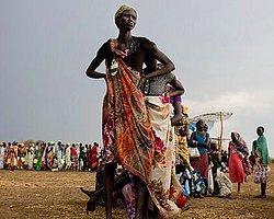 BM Kampına Saldırı: 48 Ölü