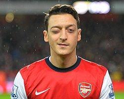 """""""2015 Yılında Yılın Futbolcusu Olacak"""""""