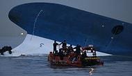 Gemi Faciasından Kurtulan Öğretmen İntihar Etti