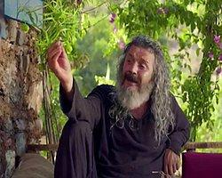 'Mandıra Filozofu' İzleyicisi De Her Şeye Karşı!