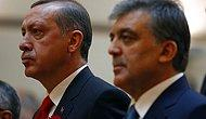 Cumhurbaşkanlığı'nda Erdoğan'a Karşı Kazanabilecek Aday Var mı?