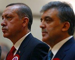 SONAR Başkanı, 'Erdoğan'a karşı şansı olan' dört kişiyi açıkladı