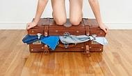 Sık Seyahat Edenlerin İşine Yarayacak 11 Öneri