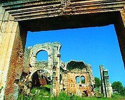 Türkiye'den 13 Alan Daha Unesco Listesi'nde