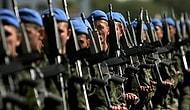 Kısa Dönem Askerlik 12 Gün Uzadı