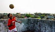 Gerçek Bir 'Slumdog Millionaire' Hikayesi
