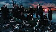 The Sopranos Hakkında Bilmeniz Gereken 20 Gerçek