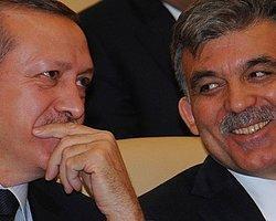 'Gül 28 Ağustos'tan İtibaren, Türkiye'nin Siyaset Fotoğrafında Bulunmayacak'