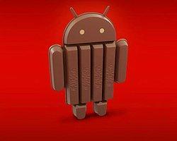 Android 4.4.3′Te Yeni Özellikler Olacak Mı?