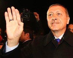 Başbakan Erdoğan Yurtdışı Seçmeni İçin Avrupayı Turlayacak