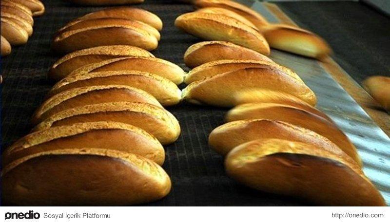 Ekmek İsrafı Azaldı
