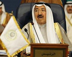 Kuveyt'te İki Gazetenin Yayını Durduruldu