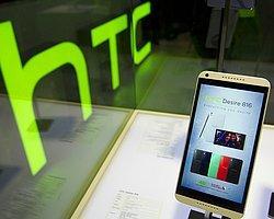 HTC, Samsung Galaxy'nin Yaratıcısını İşe Aldı