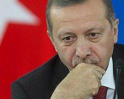 Twitter Davasında Başbakan 'Mağdur' Olarak Kabul Edildi