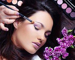Makyaj Uzmanlarının Sırları