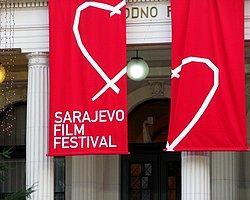 6. Saraybosna Türk Film Festivali Başlıyor