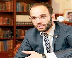CHP milletvekili Faik Tunay'dan Yalova Kararına Tepki