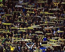 Fenerbahçe'nin Kutlama Tarihi Belli Oldu!