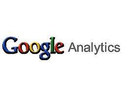 Google Analytics Çalışma Mantığı