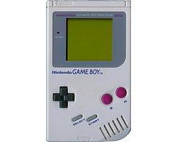 Nintendo'nun Game Boy'u Bugün 25 Yaşına Girdi