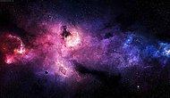 İşte Evrenimizin Ne Kadar Büyük Olduğunun Kanıtı