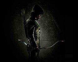 Gotham dizi oluyor, Arrow film!
