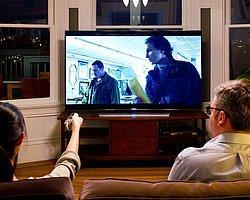 Televizyonlarda En Çok Kullanılan 10 Uygulama