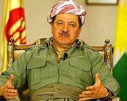 'ABD'nin PKK'ya Karşı Operasyon Yapmasına İzin Vermedim'