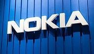 Nokia'nın İsmi Değişiyor