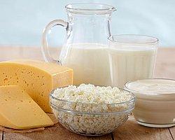 Gıda Bakanlığı sağlığı tehdit eden işletmeleri açıkladı