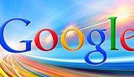Google Kullanıcılarına Para Dağıtacak