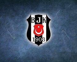 Beşiktaş'tan Yeni Sezona Bomba Transfer!