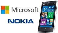 Nokia'nın Adı Değişiyor