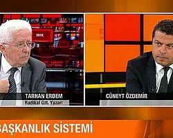 """""""Türkiye Felakete Gidiyor"""""""