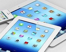 Apple Ürünleri Kullananlar Dikkat!