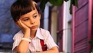 Televizyon'un En iyi 15 Çocuğu