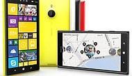 Microsoft Nokia İsmini Kaldırıyor