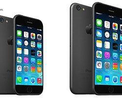 iPhone 6 Söylentileri