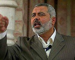 Filistin'de Tarihi Uzlaşma