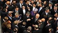 Gül'den Erdoğan'a 'Terliyim' Göndermesi
