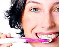 Hamilelikte Ağız Ve Diş Sağlığı