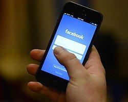 Facebook'un Aktif Mobil Kullanıcı Sayısı 1 Milyara Ulaştı