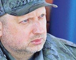 Ukrayna'da Faili Meçhul: 'Kirli Savaş' Alametleri Artıyor