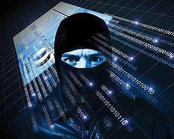 Hacker'ların Anavatanı: Çin