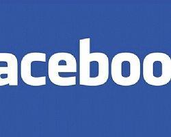 Facebook Kârını Yüzde 193 Artırdı