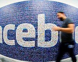 Facebook'ta En Çok Kimi Siliyoruz?