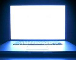 Ekran Işığı Vücut Saatini Bozuyor